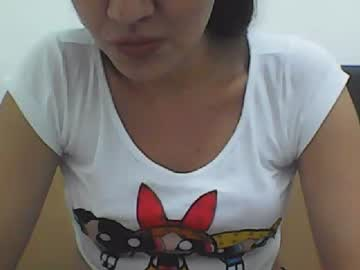 [12-07-20] camy_hewitt private show from Chaturbate