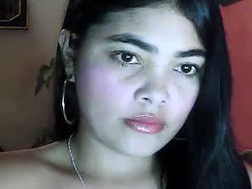 [21-07-20] dianedastori webcam show from Chaturbate