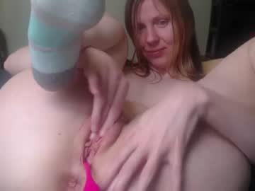 [13-05-20] goofykitty4uu chaturbate blowjob video