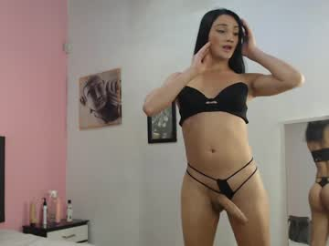 [21-05-20] natasha_loren chaturbate webcam
