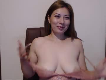 [27-06-20] curvy_sophia record public webcam from Chaturbate