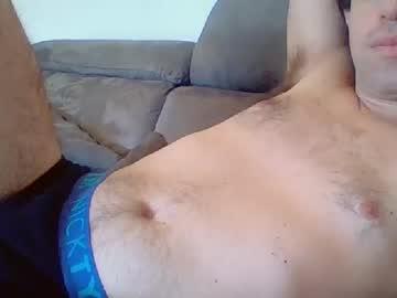 [03-12-20] h4rdcock00 chaturbate private webcam