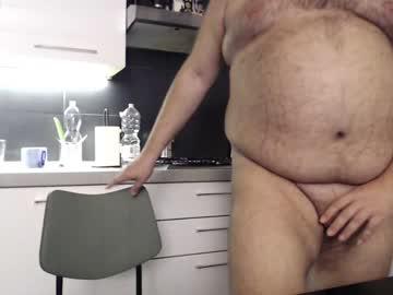 [28-09-20] italian_bear video with toys