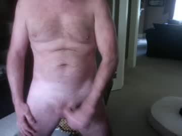 [17-03-21] tomkatt6969 private sex video from Chaturbate