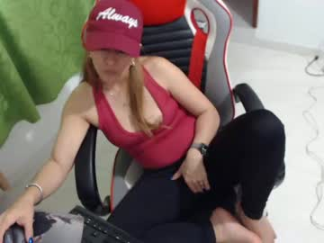 [01-06-20] natymilf private XXX show from Chaturbate