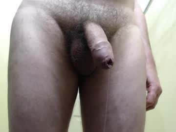 [27-06-20] vinceny public show from Chaturbate