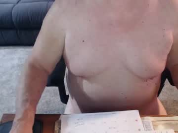 [04-12-20] allweet record show with cum from Chaturbate.com