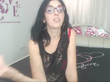 [14-08-20] bernisse record public webcam from Chaturbate
