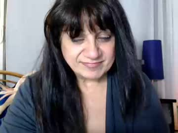 [11-04-20] divorcelawyer cam show from Chaturbate