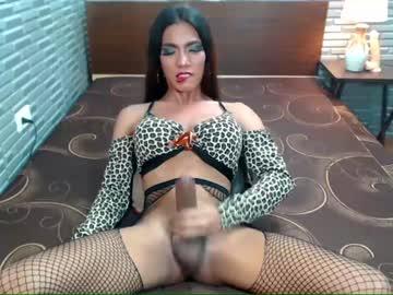 [26-11-20] hotexoticselfsucker private webcam