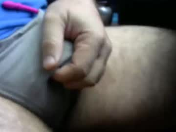 [16-02-20] manhood70 webcam record