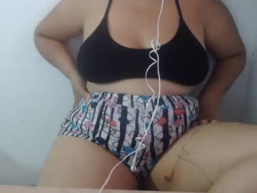 [27-10-20] penelope1_ record webcam video from Chaturbate.com