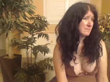 [10-11-20] sarahconnors0815 webcam record