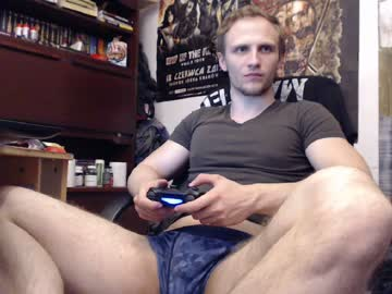 [07-10-20] xchris_wildx record video with toys from Chaturbate