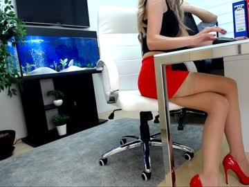 emmas_long_legs