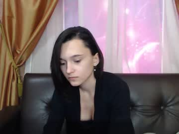 [23-01-20] kylieann1 video with dildo from Chaturbate