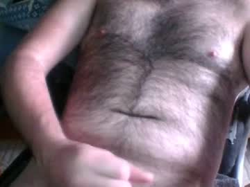 [07-07-20] furskin webcam show from Chaturbate.com