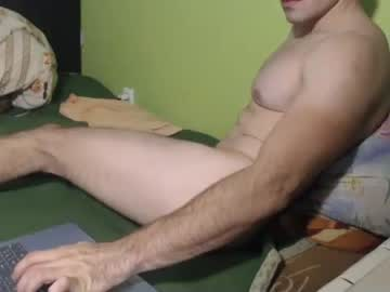 [20-10-20] malamala1234 show with cum from Chaturbate