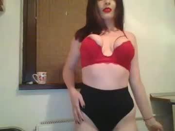 [25-05-20] mayasins video