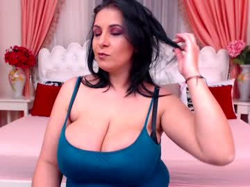 [21-01-20] norahreve video with dildo from Chaturbate