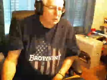 [17-02-20] ric2008 public webcam from Chaturbate