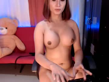 [25-10-20] x0xo3_0isxhil696 webcam show from Chaturbate
