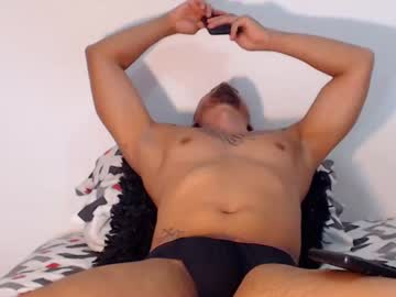 [11-06-20] milan_martinelli_1 private sex show from Chaturbate.com