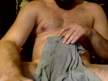 [26-02-21] pussystretcher2020 video from Chaturbate.com