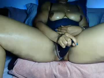 [26-10-20] phatty_07 private sex show