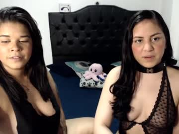 [02-03-21] hotlovepussy record cam video from Chaturbate