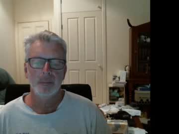 [01-03-21] jimmythebadboy record cam video