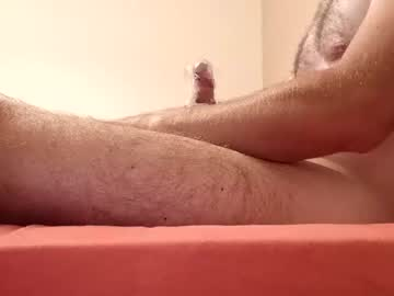 [11-08-20] marksophie chaturbate