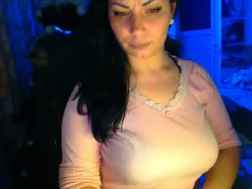 [01-01-21] ameliedoll record private sex video from Chaturbate
