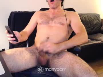 [01-10-20] bacchuss88 record cam video from Chaturbate