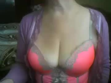[15-01-20] mayyanna record show with cum from Chaturbate
