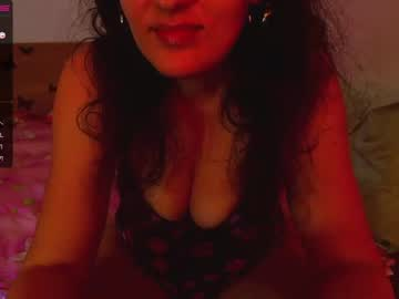 [14-10-20] addicted2uts record private show from Chaturbate.com