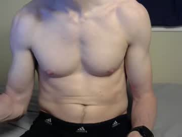 [14-06-21] athleticguy2 chaturbate private XXX show