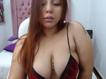 [19-09-20] horny_jane1 record cam show from Chaturbate.com