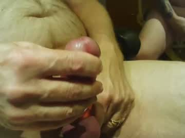 [03-08-20] jerker2017 private sex show