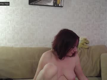 [31-03-20] nicoleblueeyes record video with toys from Chaturbate