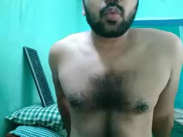 [30-12-20] roop87 private show from Chaturbate.com