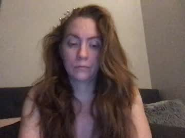 [06-04-20] sarahgiroux86 video with dildo from Chaturbate