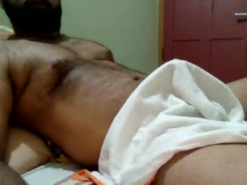 [23-11-20] 000dine cam show from Chaturbate