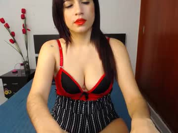 [29-05-20] ana_sofia_gomez record public webcam from Chaturbate.com
