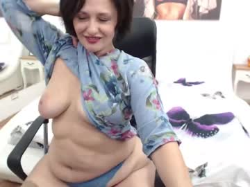 [20-10-20] moniequebest record private XXX show from Chaturbate