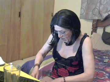 [12-01-20] monika_trv record video with toys from Chaturbate