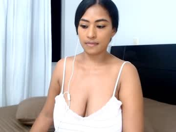 [02-08-20] pa08ola public webcam from Chaturbate