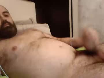 [10-02-20] whyiat333 blowjob video from Chaturbate