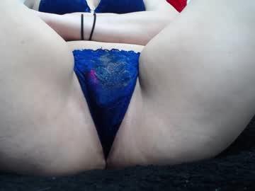 [16-10-21] sexysaris blowjob video from Chaturbate.com