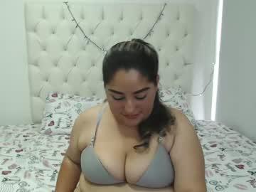 [24-09-20] antonella_nowak record video with dildo from Chaturbate